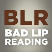 Bad_Lip_Reading_logo
