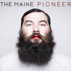 The Maine pioneer
