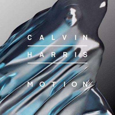 Calvin-album