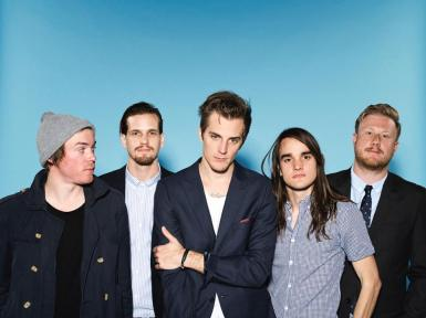 Courtesy of www.facebook.com/themaine