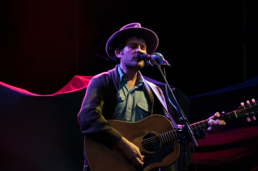Gregory Alan Isakov_6