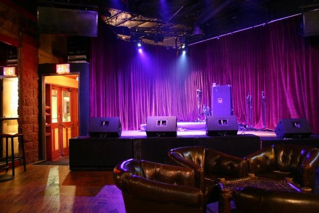 gypsy_lounge