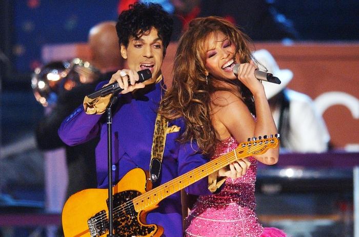 PrinceandBeyonce.jpg