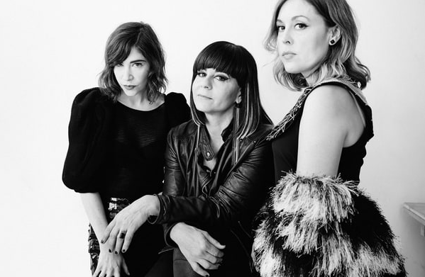 Sleater-Kinney.png