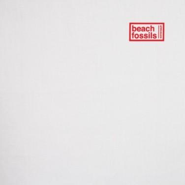 BeachFossils.jpg